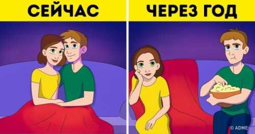 мвидео назвали лучшим омниканальным брендом россии