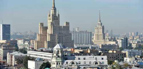 группа сафмар получит контроль над российским бизнесом mediamarkt