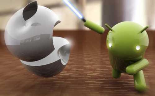 в android q появится тёмная тема, десктопный режим и ограничители разрешений