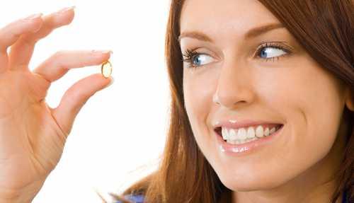 гиалуроновая кислота для омоложения кожи