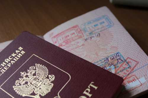 как получить китайское гражданство в 2019 году для россиян