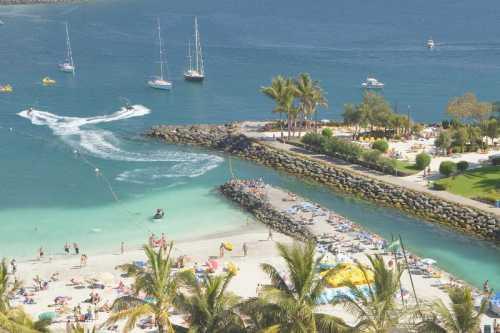 колва индия: пляж в южном гоа описание, отели, еда и развлечения на колва бич